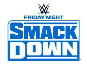 WWE SmackDown Results 8/27/21