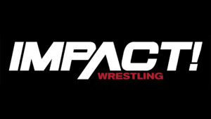Impact Wrestling Results 6/24/21