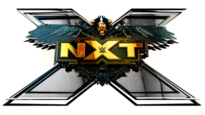 WWE NXT Results 8/31/21