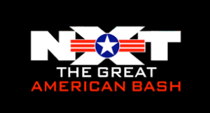 NXT Great American Bash Results 7/6/21